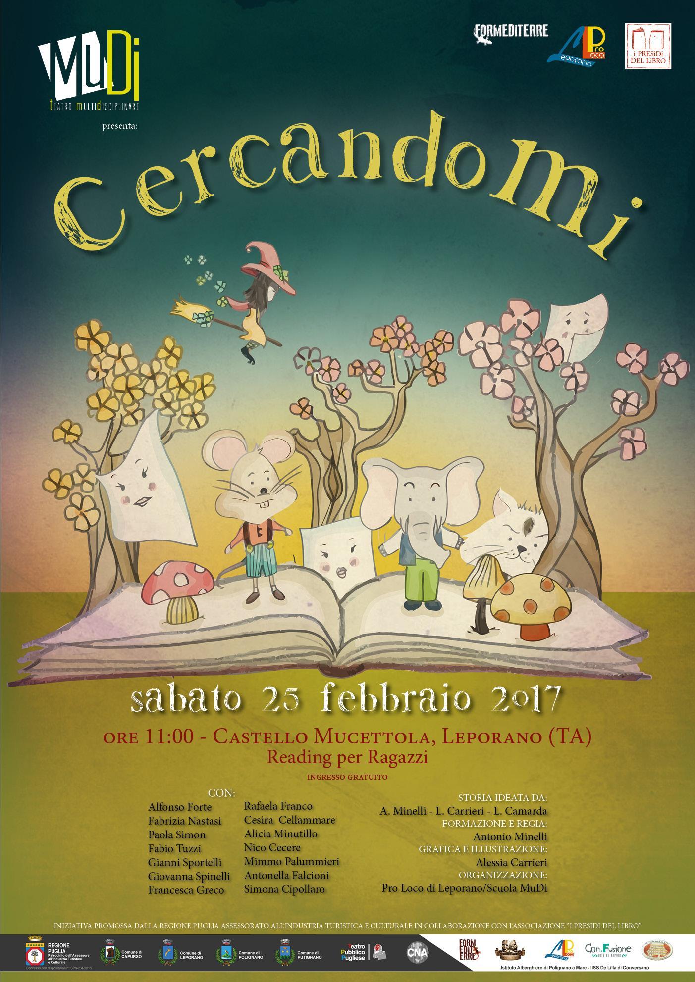 LOCANDINA CERCANDOMI_MuDi Leporano_web1 (2)