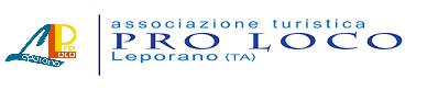 ProLoco Leporano