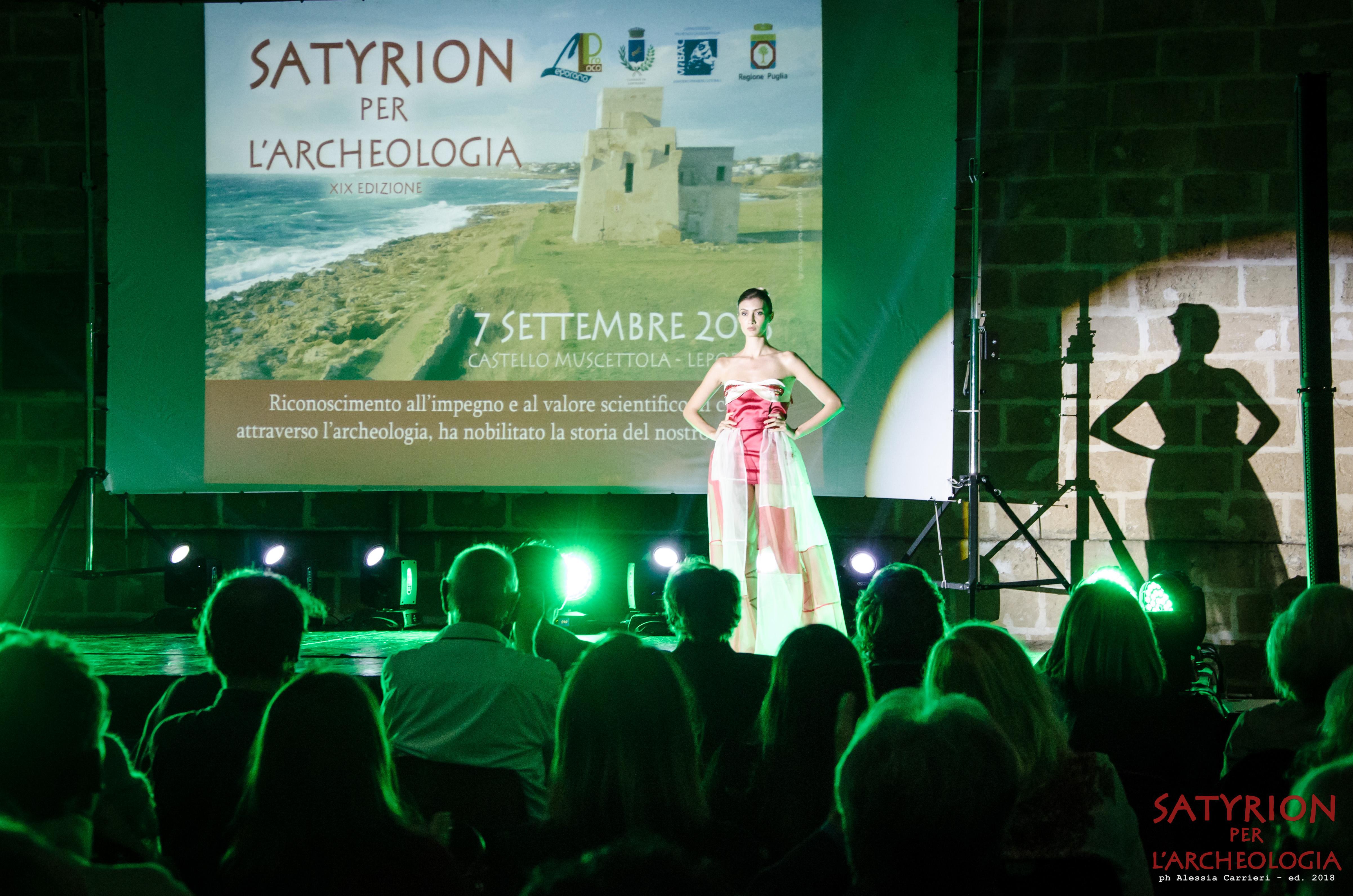 SATYRION 2018 - Leporano-80